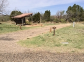 Site 17