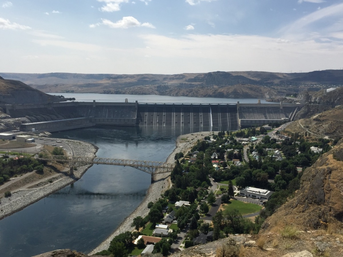 Grand coulee washington finding marshall publicscrutiny Choice Image