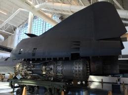M-21 engine