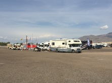 RV registration area
