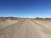 LTVA road