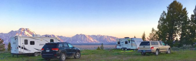 Home Page Upper Teton View 2 rigs