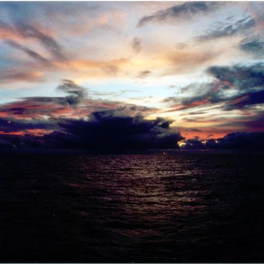 sunset2 (1)